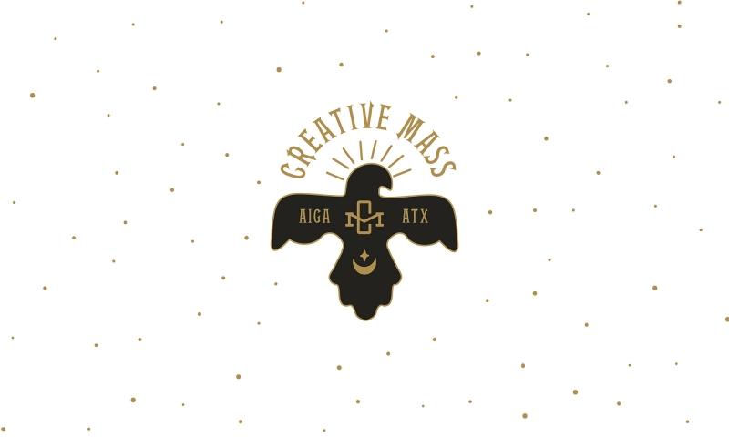 AIGA Austin Creative Mass: July Edition | AIGA Austin
