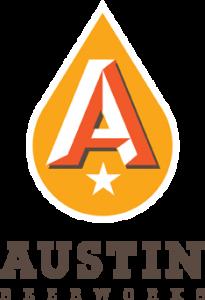 AUSTIN_BEERWORKS_LOGO