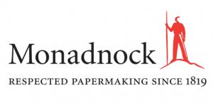 respectedpapermaking