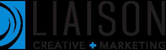 Liasion-logo