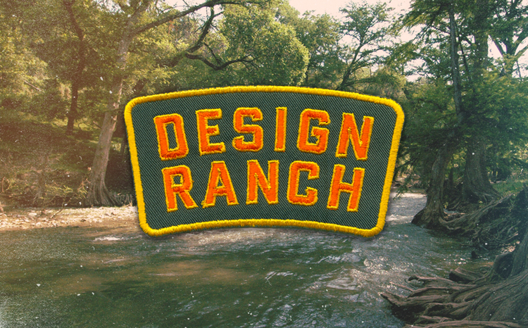 design-ranch-2016