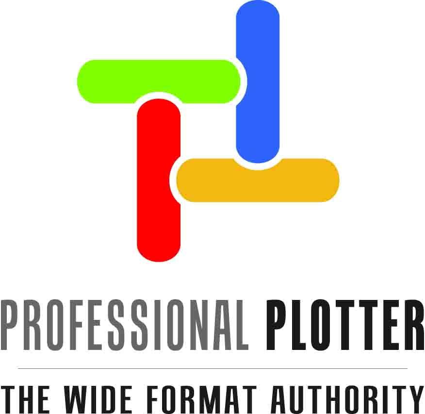 PPT-001-LogoCMYK