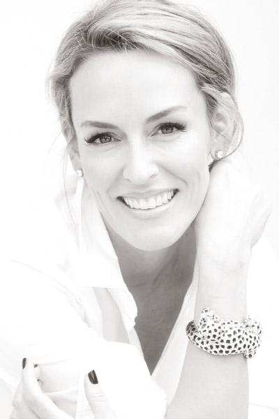 Amanda Tatom