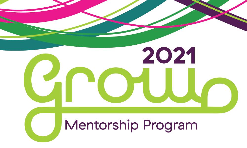 AIGA Austin GROW 2021